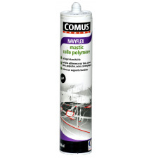 NAVYFLEX COLLE POLYMERE 290 ML