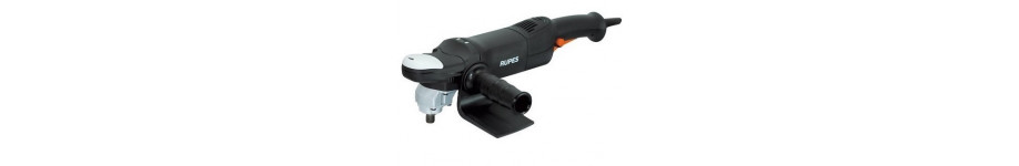 Rupes LH18ENS - Electric Luster