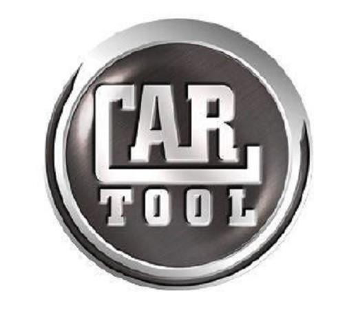 CarTool