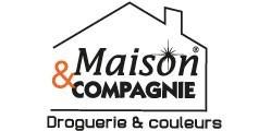 Maison & Compagnie